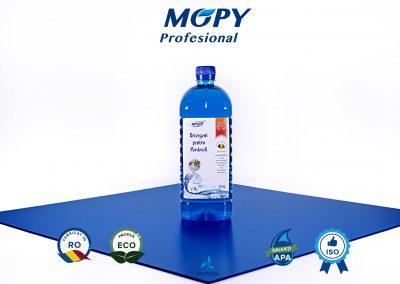 Detergent pentru Pradoseli 5l