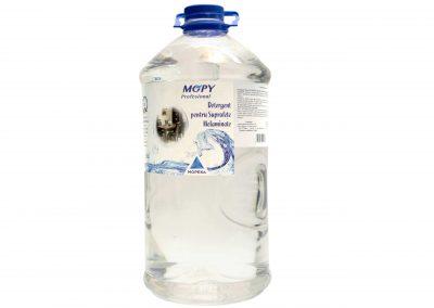 Detergent pentru suprafețe melaminate 5l